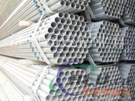 生产多型号铝管