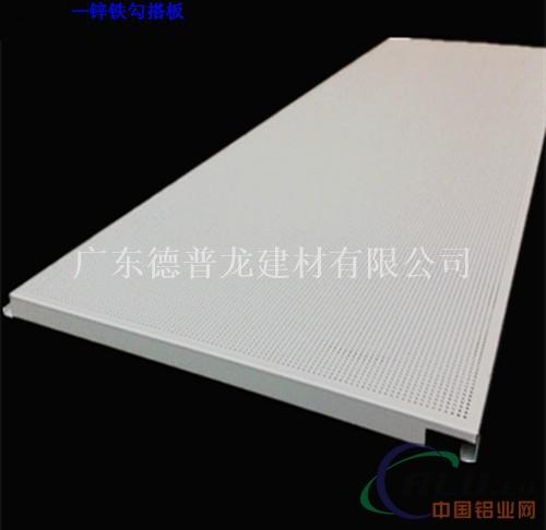 广汽传祺4S店镀锌钢板技术合作指导厂家