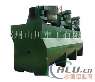 浮选设备大量生产批发高品质高端中高端