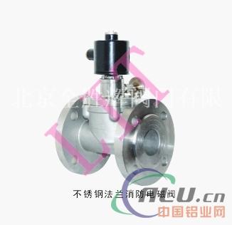 液压油就会进入不同的排油管,然后通过油的压力来推动油缸的活塞,活塞图片