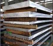 6061 6063 6082 6A02 OT6 aviation marine aerospace military defense aluminium sheets aluminium plates
