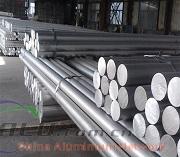 7075/7021/2024/2A12/5754/5083/6063/6061aviation marine aerospace aluminum bars extrusions forgings