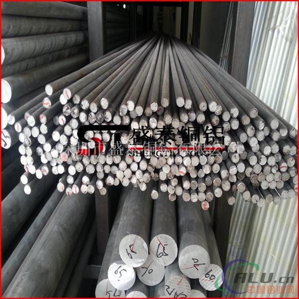 广泛用于飞机结构,铆钉,卡车轮毂,螺旋桨元件及其他种种结构件.