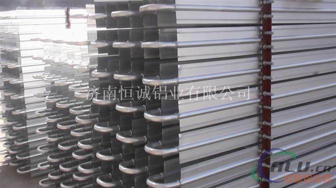 铝排生产厂家有哪些?