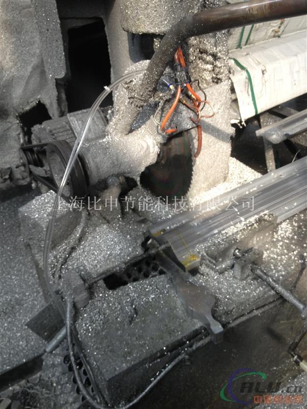 成品锯精密喷油器