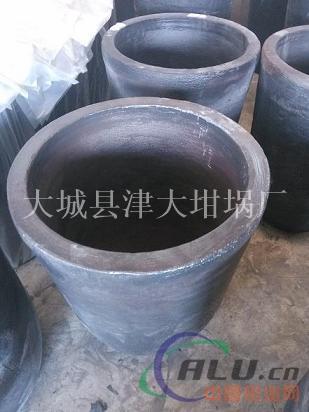 化铝坩埚价格