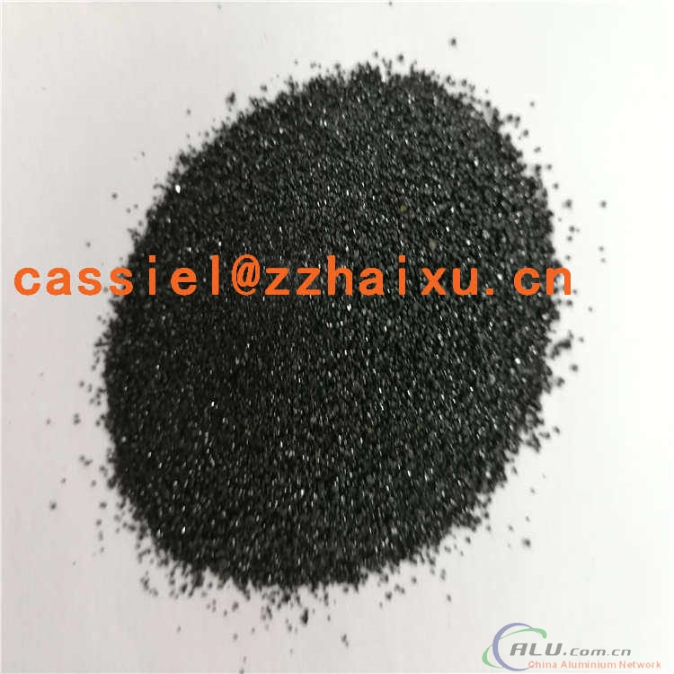 south africa chromite sand for sand casting