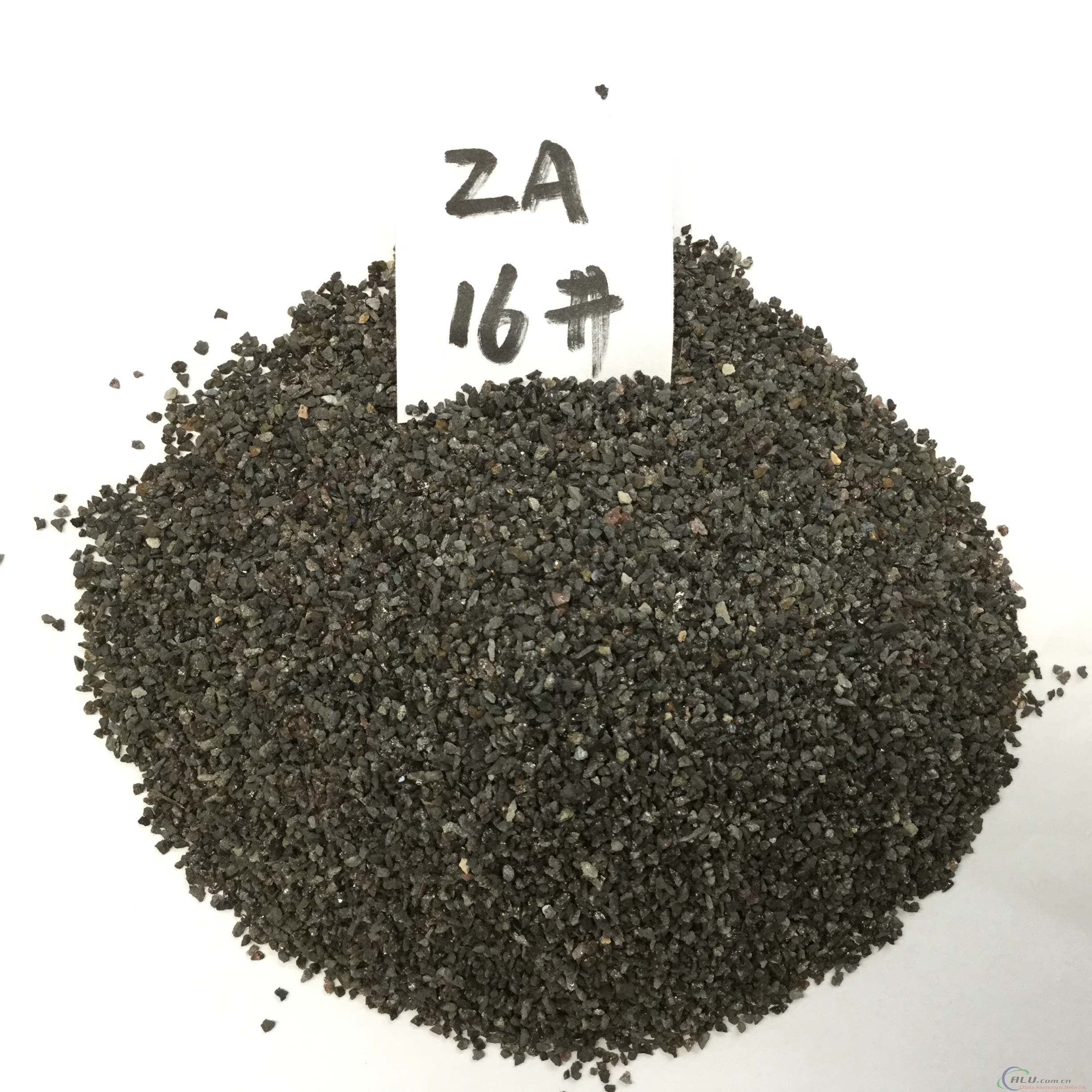 AZF25/40 Fused Alumina Zirconia for Bonded Abrasives