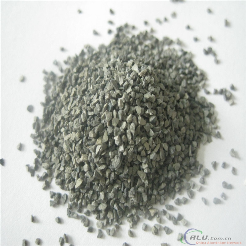 China supplier Zirconia Fused Alumina ZA25 / ZA 40 Low Dust