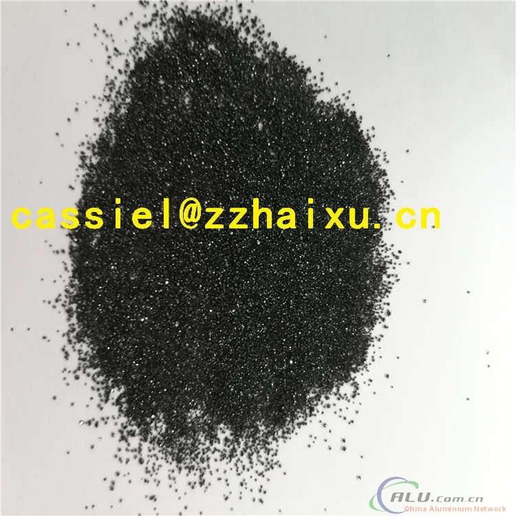 south africa 46% Cr2O3 chrome ore produce chromite sand