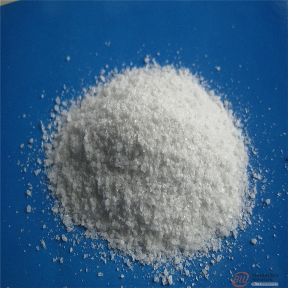 Al2O3 99% 0-1mm white fused alumina abrasive sand