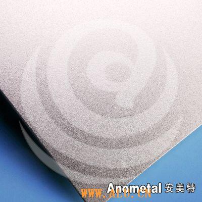 Anometal Metalic 690, 695