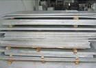 Dongxin Aluminium long supplys all kinds of aluminium boards