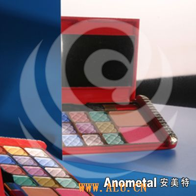 sell Anometal Specular 800