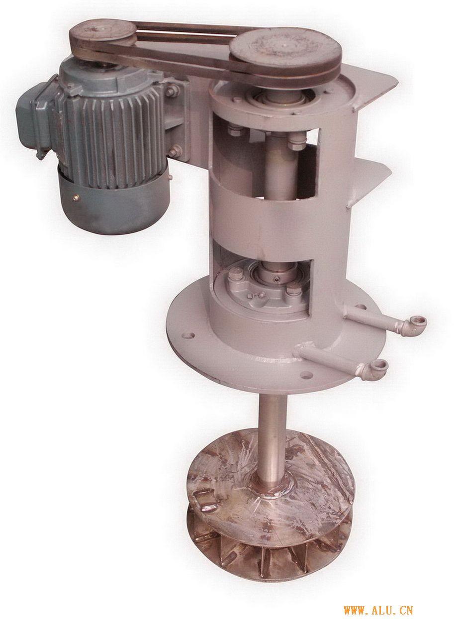 配件泵v配件设备挤压机电子-吴江电源泵高质量uv叶片叶片图片