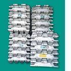 Supply ADC12、ADC6 aluminium ingot