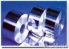 aluminium strip, foil