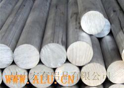 Kunshan Hongyou Aluminium
