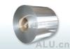5052 aluminium board/ coil