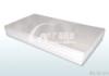 3003 Aluminium board/ coil