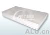 Pure Aluminium Board