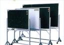 Frame Aluminium Profiles for Blackboard, Whiteboard