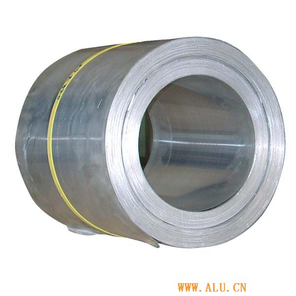 In supply with alloy aluminium board, aluminium board, aluminium strip