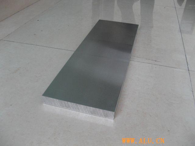 Pre-extrusion board
