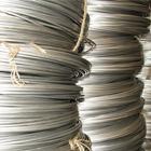 Aluminium wire, aluminiun string
