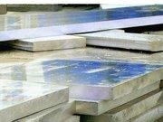 合金铝板 浙江合金铝板(1.5200mm)