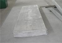 浙江模具铝板 一龙铝业