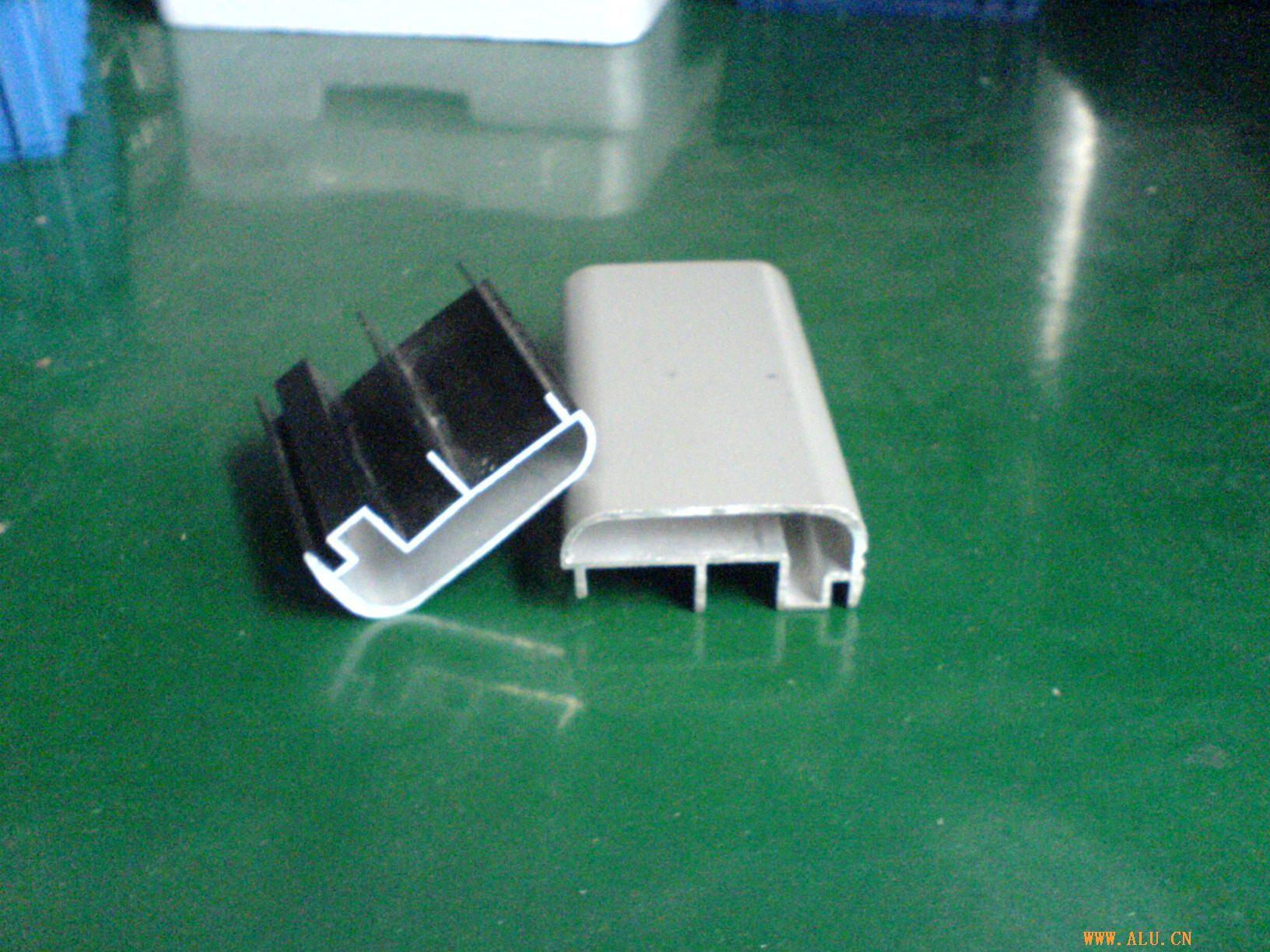 铝合金边框-铝管-中国铝业网