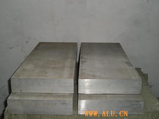 △厂家直销△7075铝棒 铝排