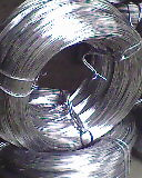常年供应铝铆钉单丝