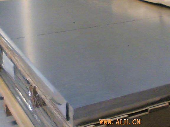 进口铝板深圳大有五金