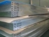 供应进口铝板