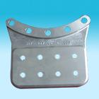 供应铝锻件+工业铝棒+铝管+铝锻件