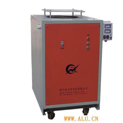 供可控硅铝氧化电源