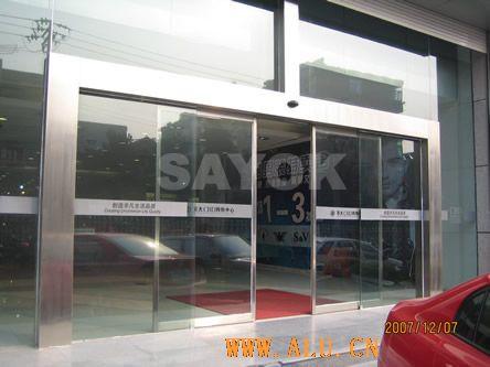 遥控车库门,电动卷闸(帘)门,工业电动提升门,垂直提升门,欧式电动自动