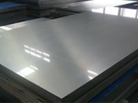 超厚、超宽铝板,防腐、保温专用板