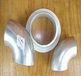 铝弯头,铝法兰,铝三通,铝四通
