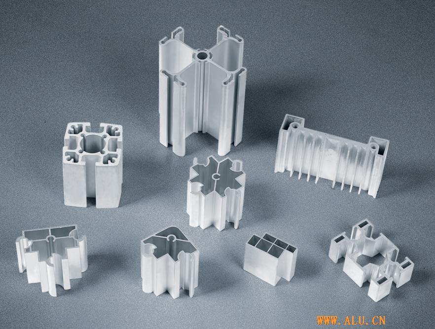 广东异型材  #佛山鸿金源出售铝型材