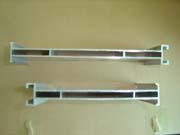 铝合金电缆桥架型材