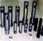 供应压铸机料筒