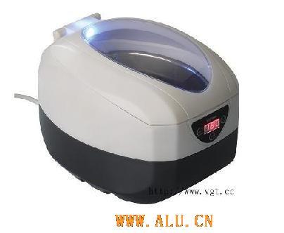 vgt家用超声波清洗机