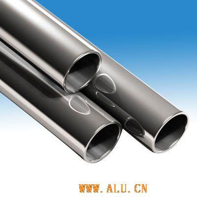 铝箔分切用低碳钢管芯
