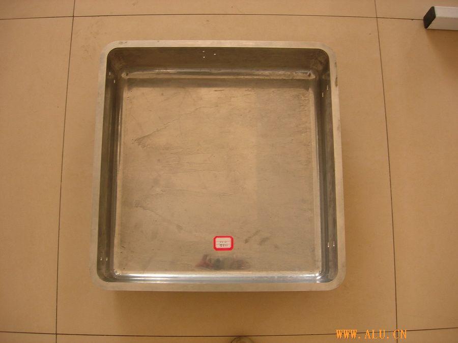 飞机仪表壳-铝铸件-中国铝业网
