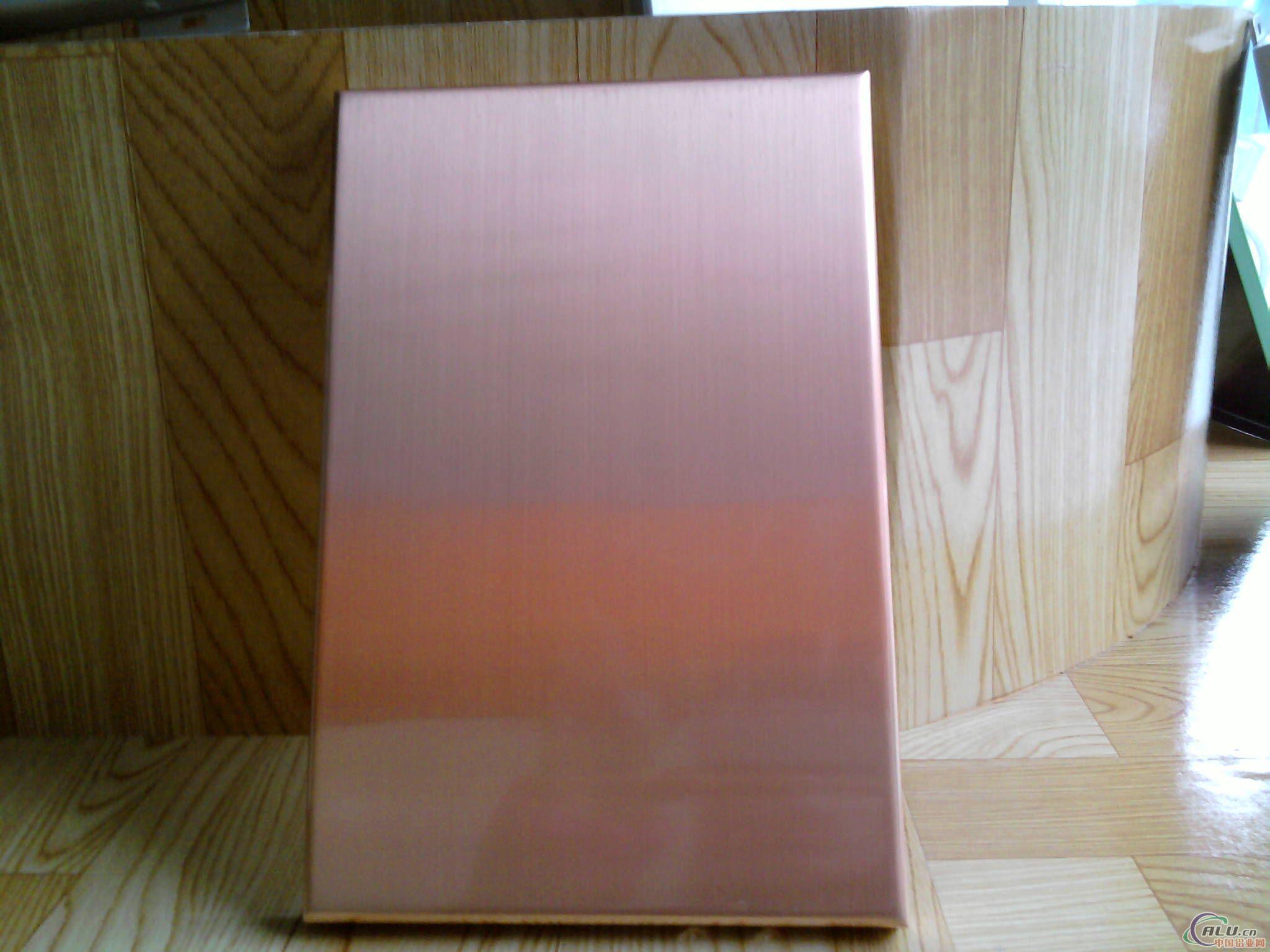 搪瓷钢板 - 成都搪瓷钢板