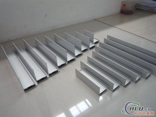 光伏组件 太阳能电池板