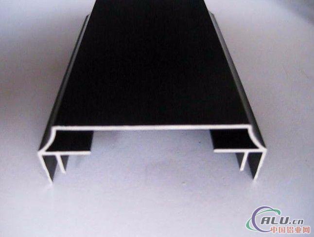 led电子灯箱边框,合盛制造-铝型材-中国铝业网
